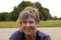 Pädagogin, Astrologin, Kartenlegerin, Yshouk Ursula Kirsch